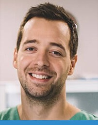 Dr. Középessy Gábor