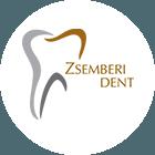 Zsemberi Dent